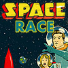 HeadSpin: Space Race