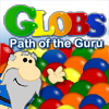 Globs: Path of the Guru