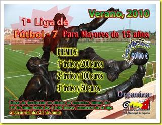 liga-de-f-7-verano2010