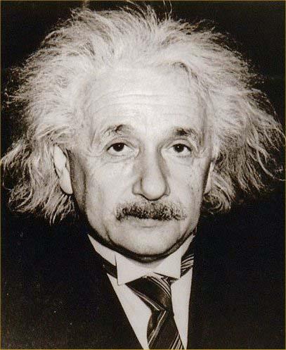 Inventos De Einstein 7 Quotes Links