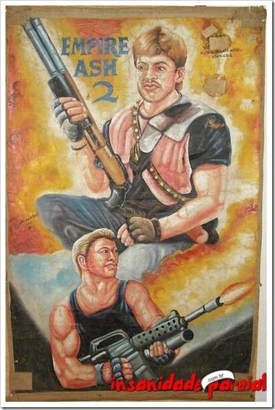 0017-Ghana-Movie-Poster-175