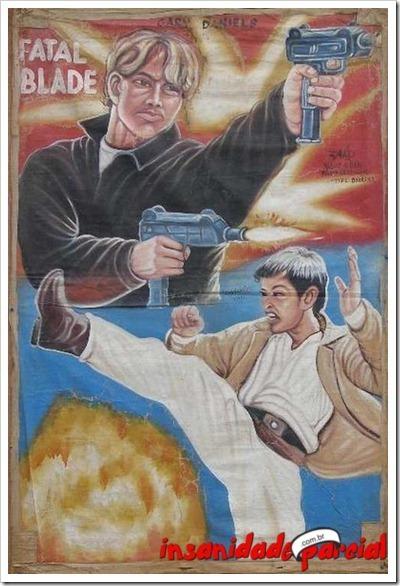 0018-Ghana-Movie-Poster-185