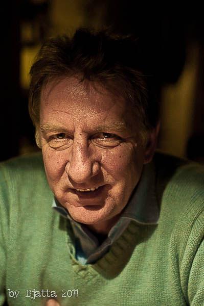 Dirk Wetzer