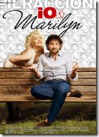 Io E Marilyn