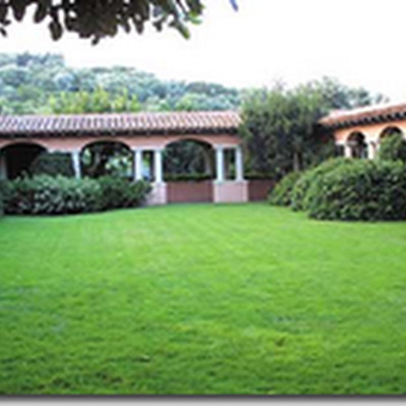 Il piano casa amplia villa certosa for Il piano casa perfetto