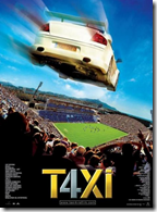 Taxxi 4
