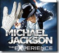 michael-jackson-the-experience-game-cover-wii-1
