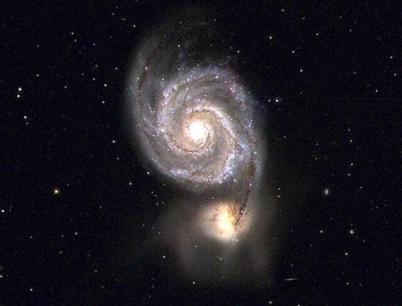 galaxies can you see with binoculars - photo #17