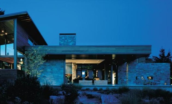 The Clyde Hill Home by Rex Hohlbein Architectschh_120209_06