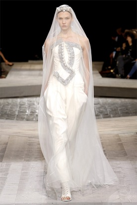 Givenchy Haute Couture 01332_00150h-1--2009_07_07_21_40_41_12853_hq_122_57lo