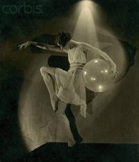 1920s--CN00009299