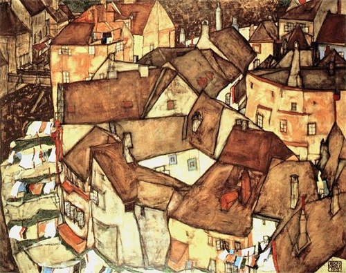 Egon Schiele5B2348E0d01