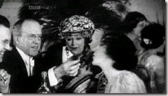 glamourgoldenage-16