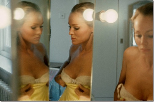 ursula-andress-LON37200