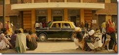 Darjeeling Limited 01