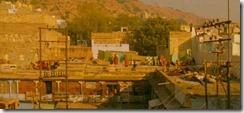 Darjeeling Limited 28