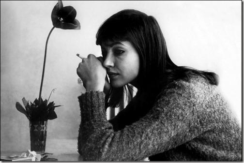 anna-karina-96259_petit-soldat-1963-04-g_123_487lo
