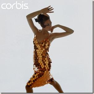 1960-s-fashions-4220680789qt3