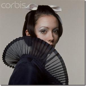 1960-s-fashions-42-20375055