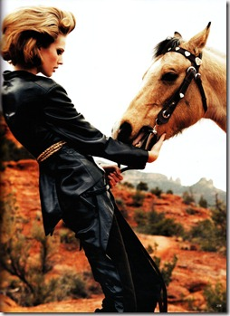 Vogue Germany March 2009 - Mild West by Greg Kadel 25286_mild_west11_122_391lo