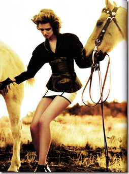 Vogue Germany March 2009 - Mild West by Greg Kadel 25251_mild_west6_122_514lo