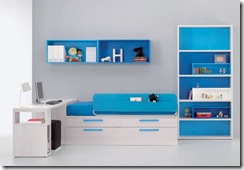 simple-kids-room-ideas-1