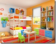 modern-cheerful-children-room-interior-design1