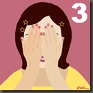 FacialSteaming-3-72dpi