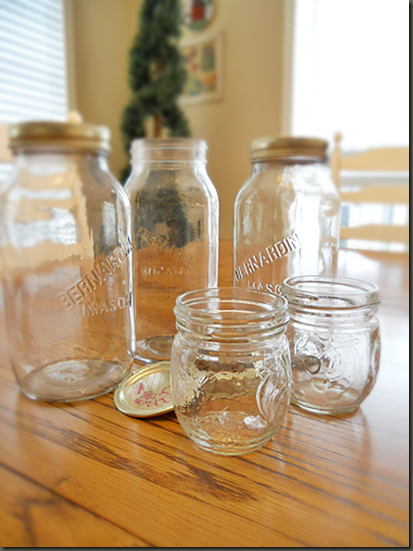 mason jar tea lights 001a_thumb[10]