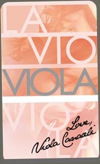 Viola3
