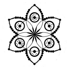 Poirino201001diagram