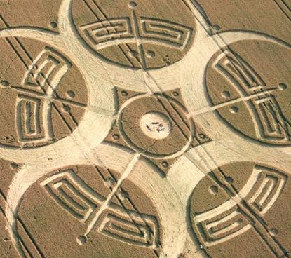 cercuri in lanuri 16