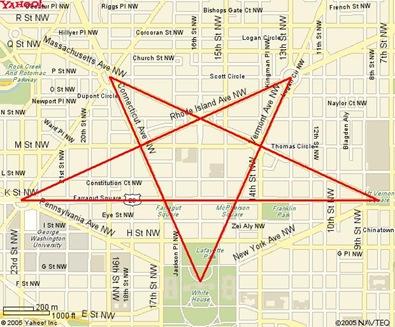 pentagram0yd