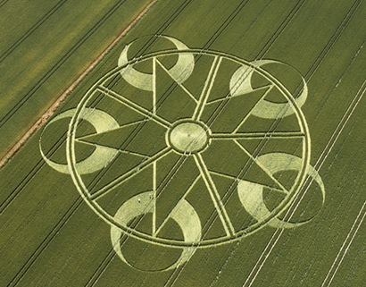29-Beckhampton-Wiltshire-Wheat-13-07-03-OH-35mm