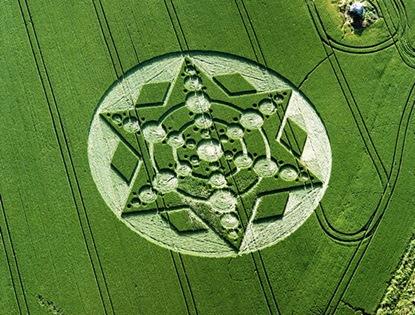 spinning-star