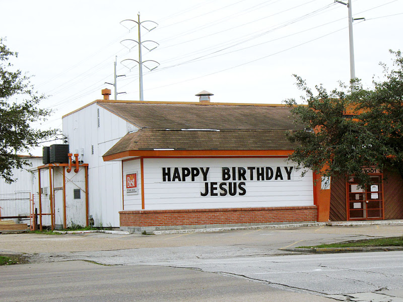 Happbirthdayjesus.jpg