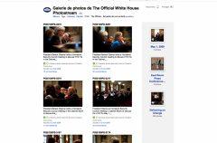 flickr White House.jpg