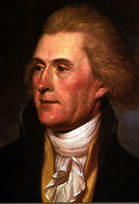 Thomas_Jefferson_rev.jpg