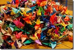 2011 1200 cranes ready 5