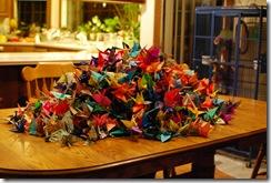 2011 1200 cranes ready 4
