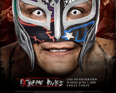 [6 Extreme Rules 2009[6].jpg]