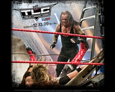 [14 Tables, Ladders & Chairs 2009[7].jpg]