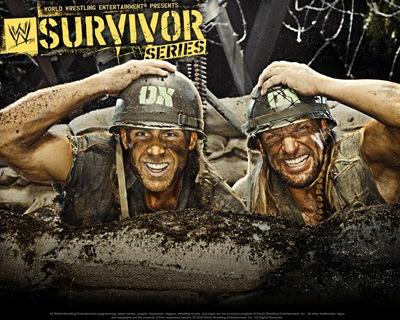[13 Survivor Series 2009[14].jpg]