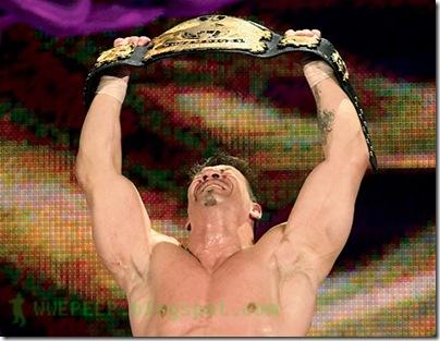 17 Eddie Guerrero WWE Champ
