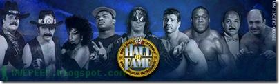 46 Hall of Fame