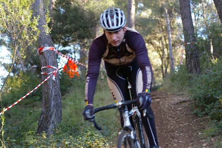 Cyclo Cross de La Penne sur Huvaune du 16 - 01 - 2011 Cyclo%20Cross%20de%20La%20Penne%20sur%20Huvaune%20du%2016%20-%2001%20-%202011%20237