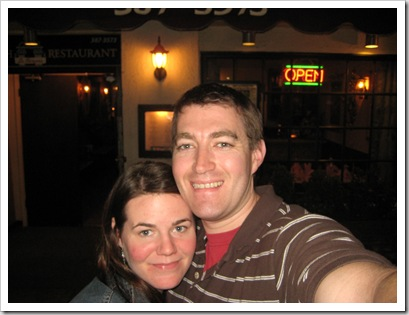 3rd Ann, Haloween, Party, Dave 022