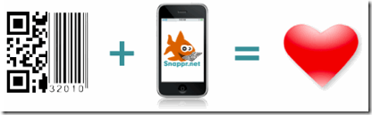 Snappr.net