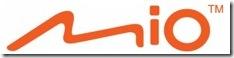 miotm_rgb_logo