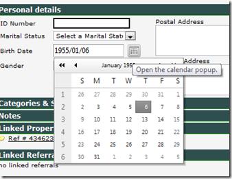 contact-calendar-fix
